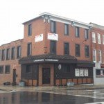 Das Bier Haus to Replace Langermann's on Light