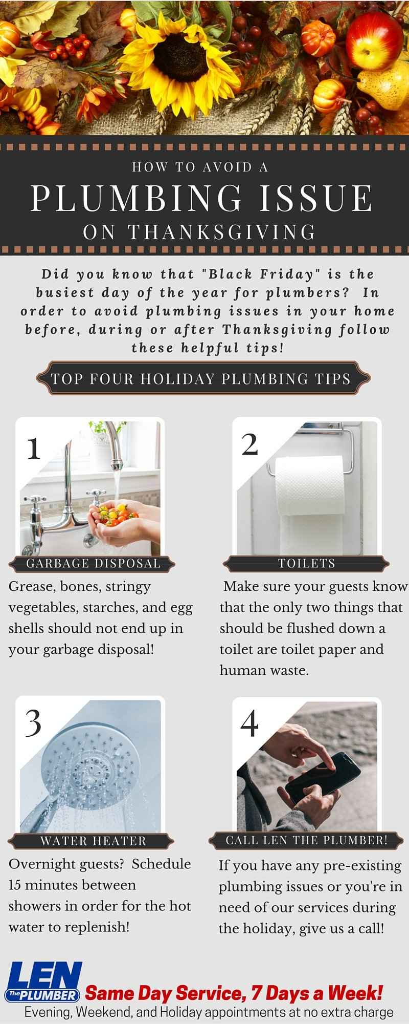 Thanksgiving-Plumbing-Tips-1