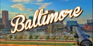 SBNA Releases 2016 South Baltimore Calendars
