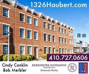 1326haubertstreet