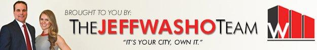 JeffWashoTeam-BroughtToYou-625x100