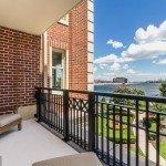 Million Dollar Monday: Incredible Views and Spaces at the Ritz-Carlton