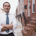Q & A with District 11 City Council Candidate Greg Sileo