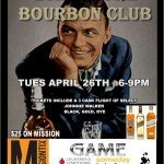 Baltimore Bourbon Club Hosts Tasting for Leukemia & Lymphoma Society on April 26th