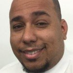 Q & A with District 11 City Council Candidate Harry Preston V