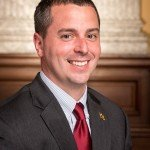 Q & A with District 11 City Council Candidate Eric Costello