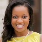 Q & A with District 11 City Council Candidate Dea Thomas