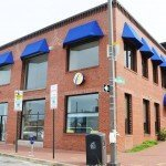 Cummings & Co. Opens New Key Highway Office in Federal Hill