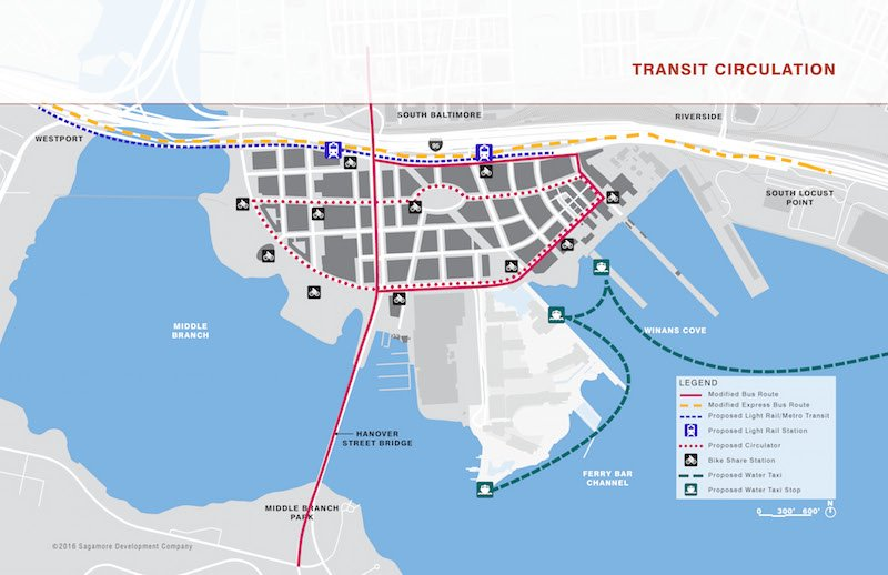 16_0526 - TransitCirculation