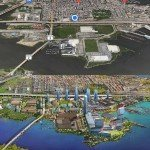 Sagamore's Port Covington TIF Plan Receives Unanimous Approval from Planning Commission
