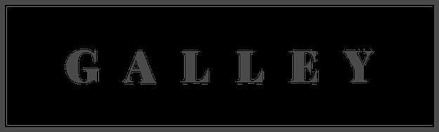 Galley-Gray-transparent-web