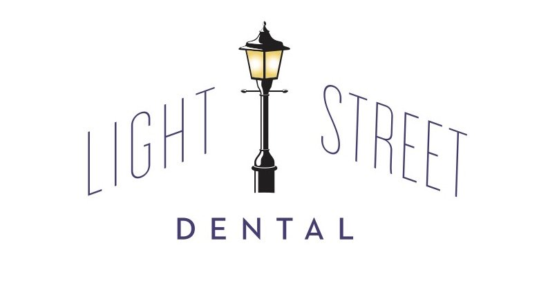 lsdental-logo-4color