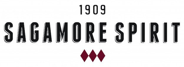 Sagamore1909LOGO