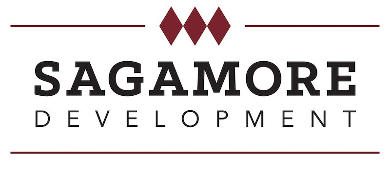 sagamore_development2