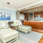 Million Dollar Monday: $2.25 Million Condo at The Ritz