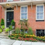 Tuesdays Under 250: Historic Home with Great Curb Appeal in Union Square