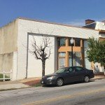 Suspended Brewing Company Opening a 3,000 Sq. Ft. Brewery on Pigtown Main Street