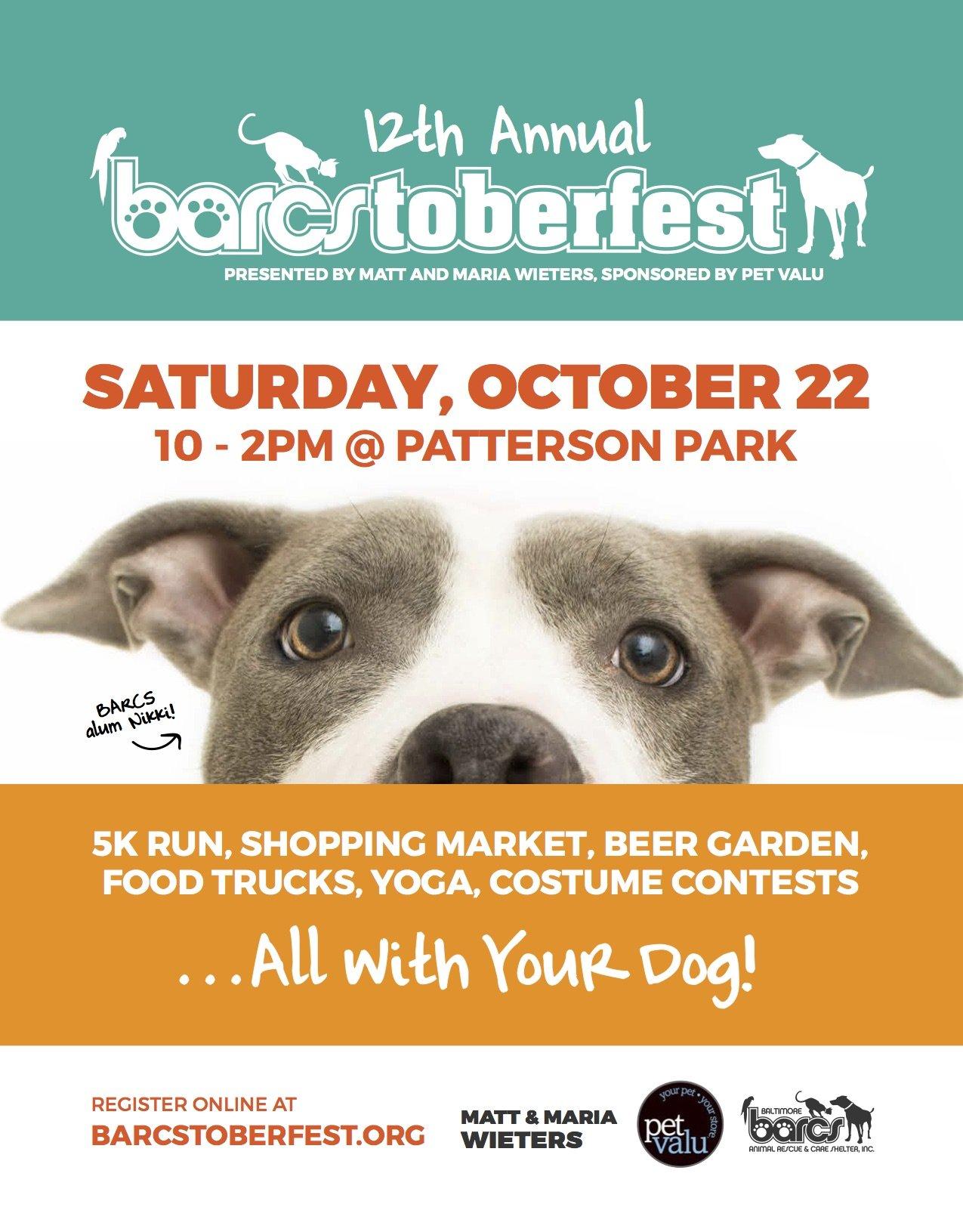 barcs-barcstoberfest-oct-22-2016_web