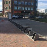 Baltimore Bike Share Launches Tomorrow with Stations Throughout South Baltimore