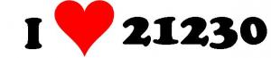iheart21230