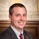 Councilman Costello Pushing Ballot Question I, Hoping to Reduce Property Taxes Through Audits