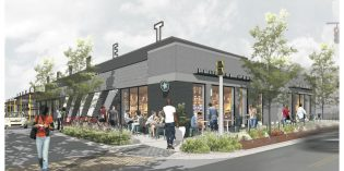 Caves Valley Partners Reaches Deal with the City to Redevelop Federal Hill's Cross Street Market