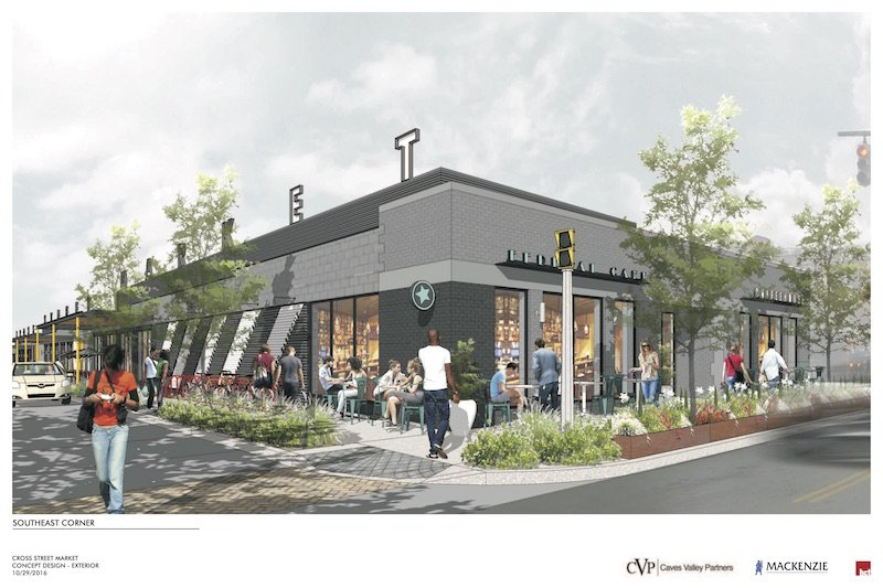 cross-street-market-updated-concept-exterior