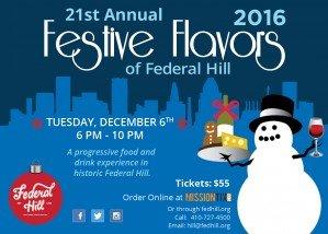 festive_flavors_webad