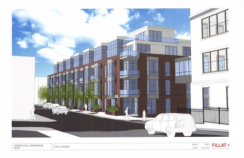harbor-hill-development-20161102131659