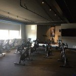 STM Cycling Fitness Center Opens in Carroll-Camden