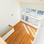 Rental Spotlight: Two-Bedroom Loft Townhome with a Garage in Federal Hill