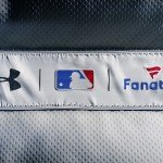 Under Armour Reaches 10-Year Uniform and Apparel Deal with Major League Baseball
