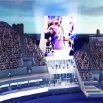 Ravens and Maryland Stadium Authority Reveal $144 Million M&T Bank Stadium Renovation Plans
