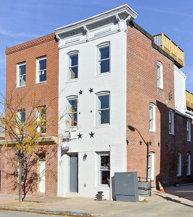 exterior-1503-covington-street-_dsc3712-copy