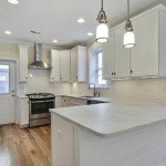 Million Dollar Monday: Custom Renovations at 1501 and 1503 Covington Street