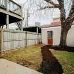 Mid-Week Five: South Baltimore Homes with More Than 2,000 Sq. Ft.