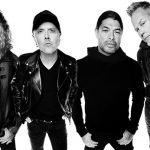 Metallica's WorldWired Tour Begins at M&T Bank Stadium on May 10th