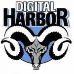 Digital Harbor Rams News Update