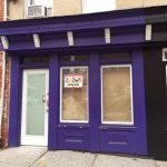 ZuZu's Gourmet Donuts, Coffee, and Juice Bar Coming to Federal Hill