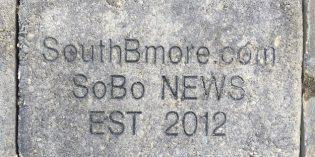 SouthBMore.com Turns Five: Looking Back at Top Stories in South Baltimore