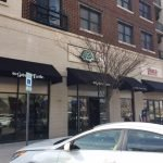 The Greene Turtle at McHenry Row Accepts Buyout, Will Close at the End of March