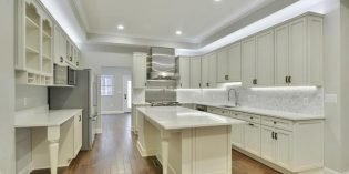 Million Dollar Monday: Stunning Federal Hill Renovation with a Garage and CHAP Tax Credit