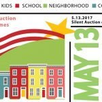 Federal Hill Prep Spring Fling & Auction this Saturday