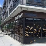 Restaurant Updates: Minnow Opens at 2 East Wells, DiPasquale's Sets HarborView Opening Date