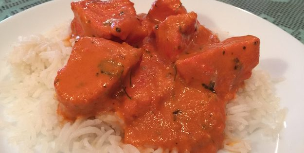 Federal Hill's Himalayan Bistro Offers Up Delicious Indian and Nepalese Food