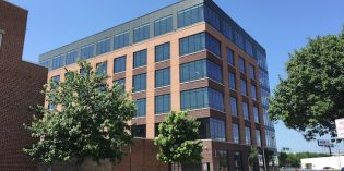 Janney Montgomery Scott Announced as First Office Tenant at Stadium Square