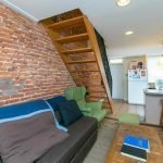 Tuesdays Under 250: South Baltimore Rowhome for $164,900