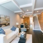 Mid-Week Listing: High-End Renovation on Battery Avenue with a CHAP Tax Credit