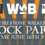 World of Beer: Summer Block Party Series Kicks Off