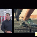 Video: Kevin Plank Talks to NBC's Sunday Today About the History of Under Armour and Baltimore